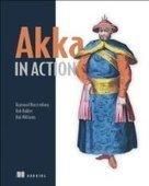 Akka in Action - PDF Free Download - Fox eBook | java | Scoop.it