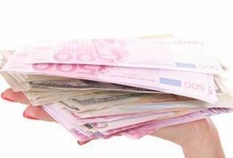 Vous travaillez 145 jours avant de pouvoir profiter de votre salaire | Luxembourg (Europe) | Scoop.it