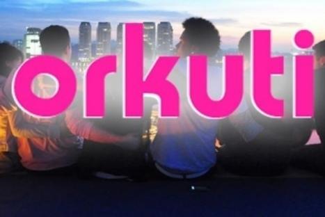 Orkuti ressuscita Orkut e reúne 150 mil usuários em 4 meses   Espaço Aberto   Scoop.it