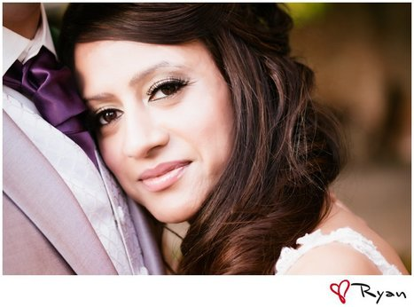 Northbrook Park wedding photography | Travelling Light | Scoop.it