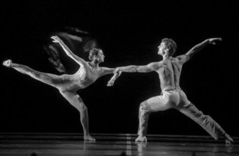 McGill Tribune – Kaguyahime: Waxing passion, waning love | DANCE | Scoop.it