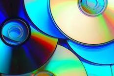 Sony and Panasonic unveil 300 GB Archival Discs for long-term storage | Techinews | Scoop.it