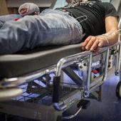 Urgences de nuit dans l'hôpital privé de Seine-Saint-Denis | l'hôpital est-il une entreprise | Scoop.it