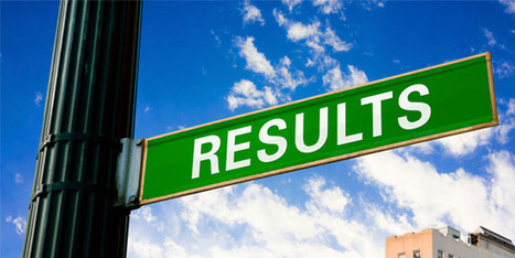 Exam Results — Great Wyrley High School | School News | Scoop.it