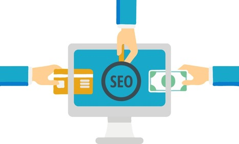 Major Ecommerce SEO Trends To Watch Out For In 2016   Web Development And Hosting   Scoop.it