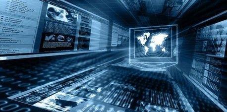 Hoy nace la innovación que cerrará la empresa en la que estás trabajando | Economía e Innovación | Scoop.it