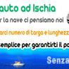 notawebsite01