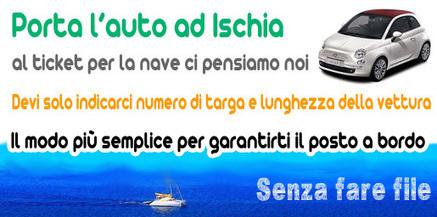 Hotel Ischia con Offerte Last Minute e Sconti fino al 70%   notawebsite01   Scoop.it