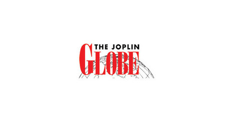 Tulsa doctor pleads guilty in child exploitation case - The Joplin Globe | Hypocrates | Scoop.it