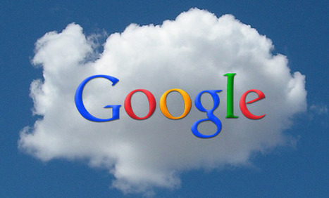 Google Drive Will Battle Dropbox with 5 GB - SocialTimes   Miscellaneous news   Scoop.it
