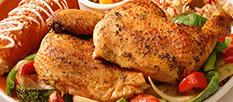 מתכונים דיאטטים | דיאטה עם מירי בלקין | מתכונים דיאטטיים | Scoop.it