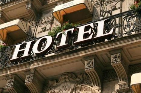 Hôtellerie: des niveaux satisfaisants en France pour le mois de mai - Boursorama   Management de projet Tourisme & Oenotourisme : CERTILABEL   Scoop.it