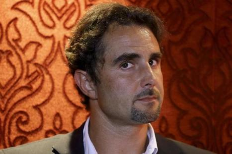 """HSBC Whistleblower: Top Management Was """"Aware Of The Problem"""" - International Business Times   Riding Cassandra's Complex   Scoop.it"""