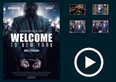 L'e-cinéma, nouvelle forme de consommation des films ? - Miscellanees.net | Nouvelles narrations | Scoop.it