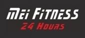 Mei Fitness | loopdes | Automotive | Scoop.it