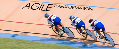 LeadingAgile   Agile Training > Agile Coaching > Agile Transformation   Atlanta, GA   Agile Methodologies   Scoop.it