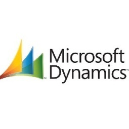 Top 3 Reasons Why Businesses are Choosing Microsoft Dynamics ... | Microsoft Dynamics - Prodware | Scoop.it