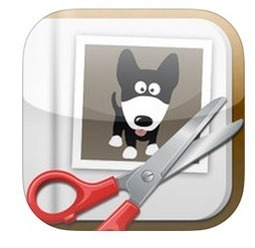 A Simple iPad App to Create Story Books With Kids ~ Educational Technology and Mobile Learning | Internet Tools for Language Learning | Scoop.it