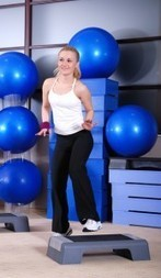Aerobic Exercises Are The Best Way To Lose Weight - weightlossmusclebuild.com | Weight loss | Scoop.it