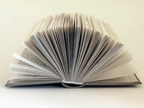 Je suis le petit éditeur qui dis non à tous ces écrivains merveilleux - Rue89   Edition en ligne & Diffusion   Scoop.it