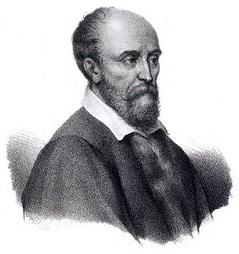 11 septembre 1524 naissance de Pierre de Ronsard   Racines de l'Art   Scoop.it