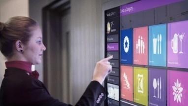 La conciergerie virtuelle de Novotel plébiscitée par ses utilisateurs   Hébergements touristiques, design et innovation   Scoop.it