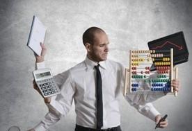 The Hot New Work Trend: Portfolio Careers   The Mobile Career   Scoop.it