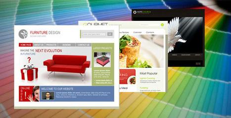 Niche Website Design | Niche Website | Website Design Agency | Website Design Services | Niche Website Design | Scoop.it