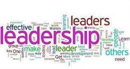 What Leadership isNot | ESP Business English | Scoop.it