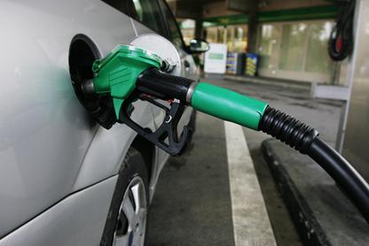 Tiết kiệm xăng hiệu quả cho ô tô | danggiaauto | Scoop.it