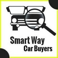 Smartway Auto Sales and Smartway Car Buyers | Used Car Buyers in Fort Lauderdale | Scoop.it
