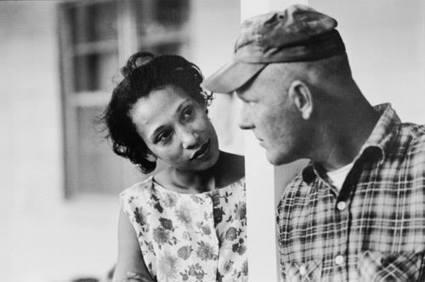 interracial relationships   Mixed American Life   Scoop.it