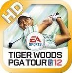 Tiger Woods PGA Tour 12 HD | SaladSlicer | Scoop.it