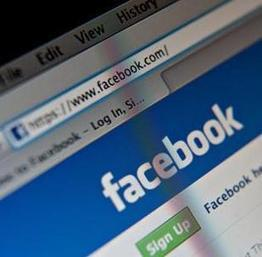 Facebook using artificial intelligence to predict your likes - Washington Business Journal | prediction | Scoop.it