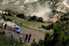 WRC: WRC loses Nokia's backing | Motores | Scoop.it