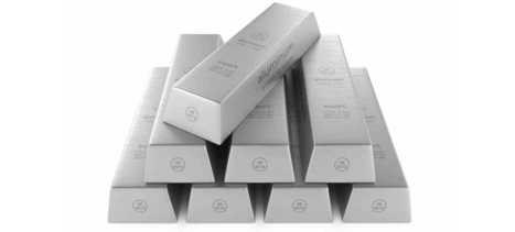 How Aluminum Cost More than Gold | Strange days indeed... | Scoop.it