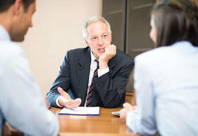 Comment gérer un client pénible ? | Entrepreneurs du Web | Scoop.it