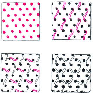 Zentangle #119   Artistic Line Designs-all free   Scoop.it