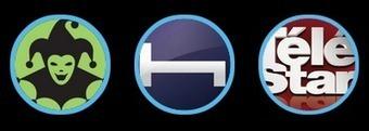 PassVip : nouvelle application de bons plans géolocalisés | Social News and Trends | Scoop.it