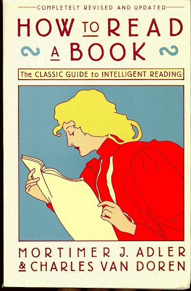 Marginalia and the Yin-Yang of Reading and Writing   e-Marginalia   Scoop.it