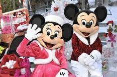 Disneyland Paris Package | Charles de gaulle to disneyland transfers | Scoop.it