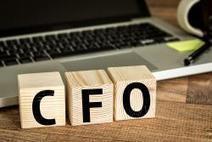 Digital transformation requires closer CFO-CIO alignment | Information Age | Enterprise 3.0 | Scoop.it