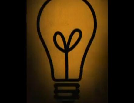 Les idées reçues | Actualités des TICE - IEN Chenôve | Scoop.it