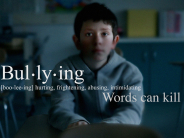 Sneak peek: Bullying - Words Can Kill - 48 Hours - CBS News | Cyberbullying, it's not a game! It's your Life!!! | Scoop.it
