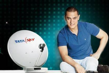Tata sky customer care number | Driving School | Scoop.it