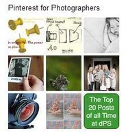 5 Industries That Should Be On Pinterest Right Now! | Blogging - Beginner to Pro | Scoop.it