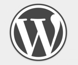 Automattic takes on Storify with WordPress Media Explorer for curating tweets and YouTube videos | Blogging Platforms | Scoop.it