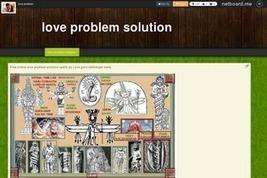 love problem  solution (astroyatra) | Astro Yatra | Scoop.it
