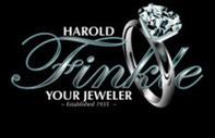 Benchmark Jeweler Albany | How to buy Diamonds | Scoop.it