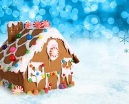Orange County Realtor Marketing For Christmas | My Website | Simple Orange County Realtor Marketing Christmas List | Scoop.it